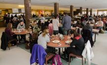 Franklin Dining Common