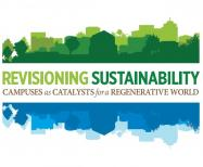 Revisioning Sustainability Conference